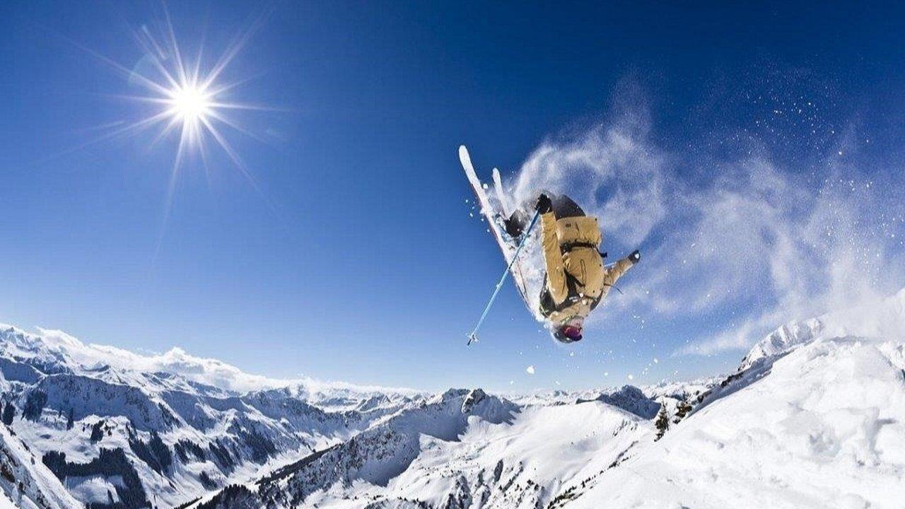 圣诞新年去哪玩?这五个欧洲滑雪胜地,我只带最好的朋友去!