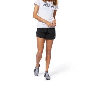 ReebokRunning Essentials 4-Inch Shorts