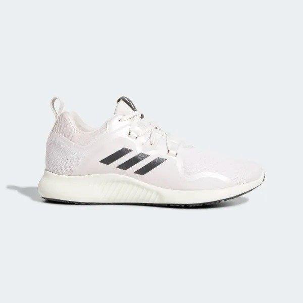 Edgebounce运动鞋