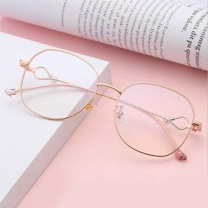Pearl - VlookGlasses