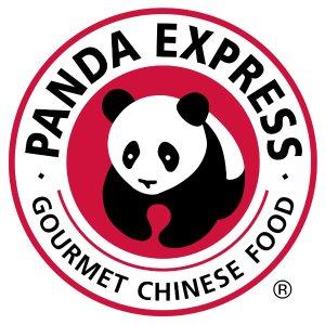 立减$3Panda Express 任何网络点单超过 $5