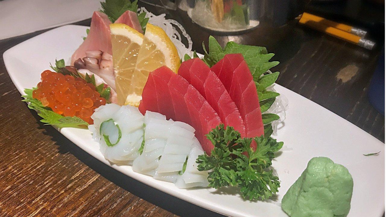 #居酒屋推荐# Torihei:烤串关东煮好去处