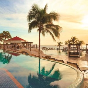 Up To 50% OffCancun Hotels Collection