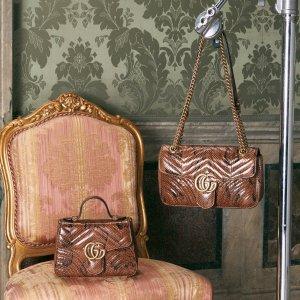 Up to 60% OffDealmoon Exclusive: JomaShop Gucci Designer handbags Sale