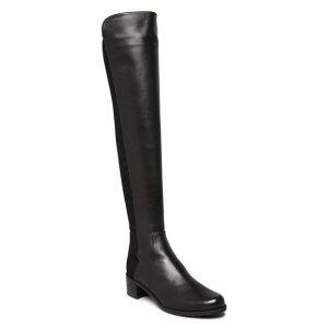 Stuart WeitzmanWomen's Reserve Over-the-Knee Boots