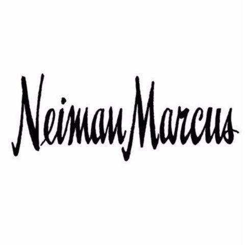 持续更新上新:NM 精选美妆护肤品牌礼包总汇