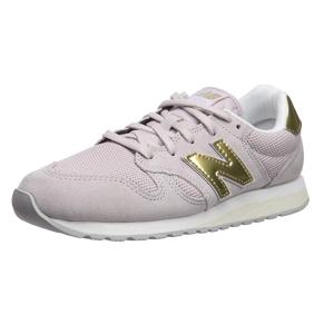 $13.7New Balance 520v1 女士运动鞋 5码