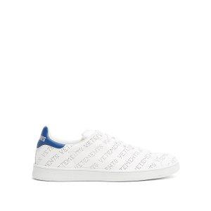 Vetements小白鞋