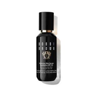 Intensive Skin Serum Foundation SPF 40/35 | Bobbi Brown Cosmetics