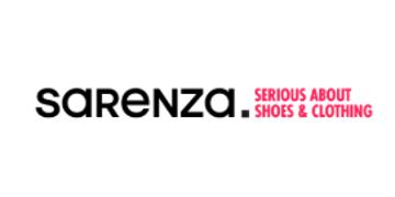 Sarenza (DE)
