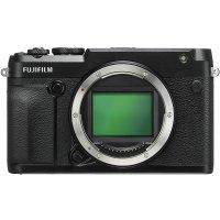 Fujifilm GFX 50R 5140万像素 中画幅相机机身 最低价中画幅