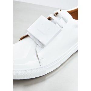 Acne Studios休闲鞋