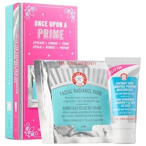 Once Upon A Prime - First Aid Beauty | Sephora