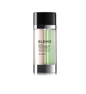 ELEMIS BIOTEC Skin Energising Night Cream 30ml | ELEMIS