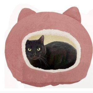 低至$21 萌萌的窝Precious Tails 精选宠物窝猫架热卖