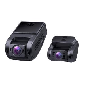 低至$46.97Aukey 1080p 行车记录仪 DR01 / DR02 D