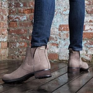 Extra 40% Off+ Free ShippingBoots Sale @ Rockport