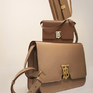10% off on First OrderBurberry @ MATCHESFASHION.COM