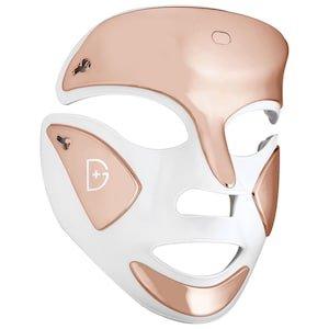 SpectraLite™ Faceware Pro - Dr. Dennis Gross Skincare   Sephora