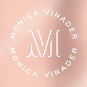 8折+满额送精致网红手绳最后一天:Monica Vinader 全场精致首饰大促
