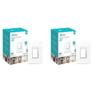 TP-Link HS220 Smart Wi-Fi Light Switch