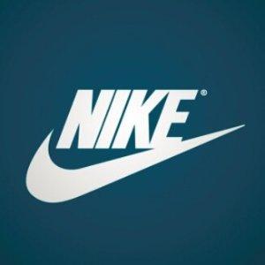 低至5折 + 额外7.5折 + 包邮圣诞提前享:Nike官网  SALE区运动服饰、鞋包折上折