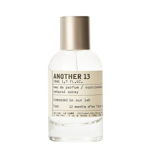 Le LaboAnOther 13 香水50ml