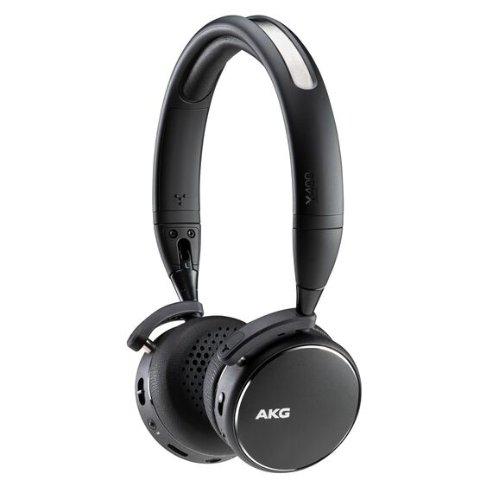 AKG Y400 WIRELESS Headphones
