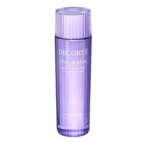 decorte紫苏水