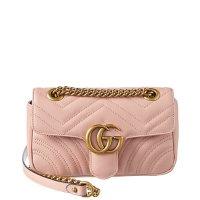 Gucci GG Marmont 链条包