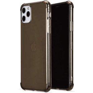 $4.20AmazonBasics iPhone 11 Pro Max 手机壳