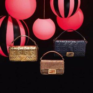 Extra 25% OffReebonz Select Designer's Items on Sale