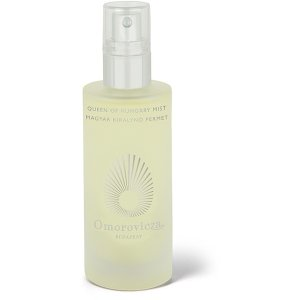 OmoroviczaQueen of Hungary Mist 3 oz