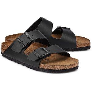 Birkenstock拖鞋