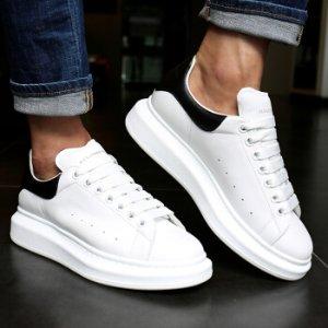 低至4折 巴黎世家Speedy$679Mytheresa 美鞋特卖专场,麦昆小白鞋$486