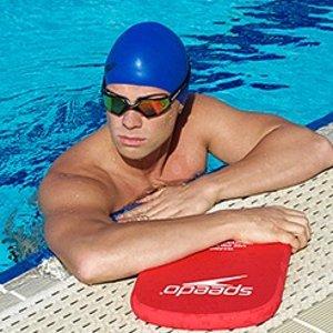 低至5折年中大促:Speedo官网 全场专业泳衣、体育用品热卖