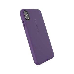 $9 (原价$19.9)Speck Products CandyShell Fit iPhone Xs Max 手机壳