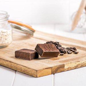 巧克力能量棒