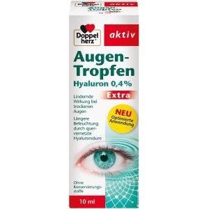 0.4%透明质酸透明质酸滴眼液