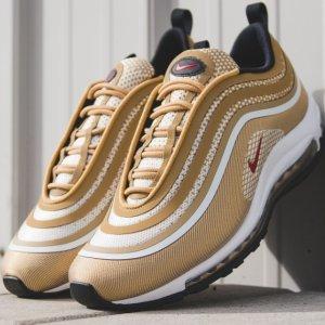 额外7.5折包邮Nike adidas Vans 新款男鞋 街潮板鞋超值热卖