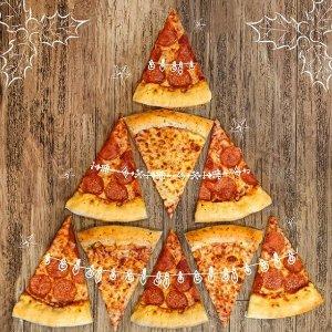 满£15立享5折Pizza Hut官网 外卖限时好折 吃披萨还是得去必胜客