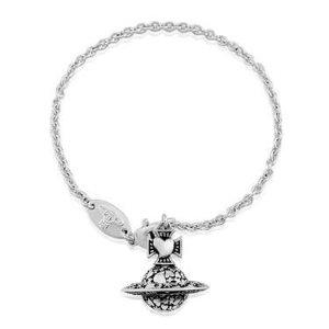 Vivienne Westwood土星手链