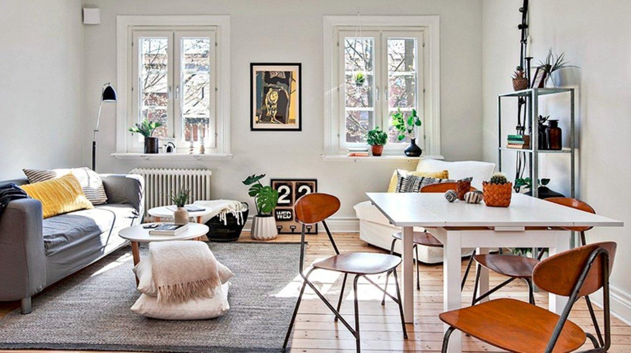 必备的居家收纳神器┃好用不贵的装备让你的小公寓也有大空间