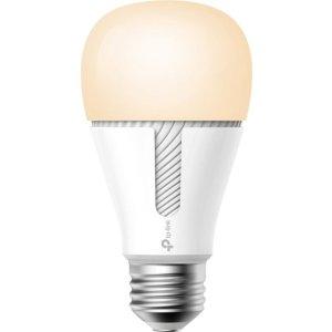 TP-LINKKasa A19 智能灯泡