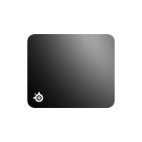 SteelSeries QcK 鼠标垫