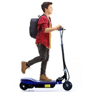 Qaba 电动滑板车