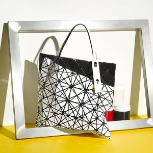 Last Day: 40% Off + Up to $70 OffBao Bao Issey Miyake @ Saks Off 5th
