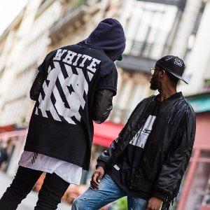 10% OffKenzo, McQ, Neil Barrett Men's Sweatshirts Sale @ Harrods