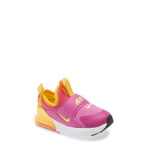 NikeAir Max Extreme SE童鞋