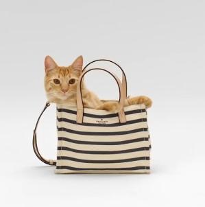 30% OffTote Handbages Sale @ kate spade